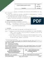 ABNT NBR 7039 - 1987 - Pilhas e acumuladores elétricos.pdf