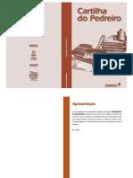 kupdf.net_cartilha-do-pedreiro.pdf