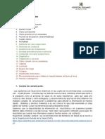 Curso Covid19.pdf