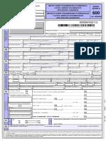 48070637pdff0.pdf