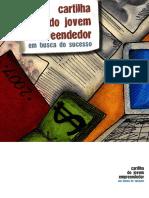 cartilha_jovem_empreendedor.pdf