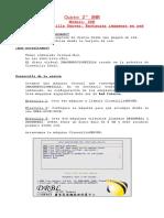 sesion1czserver.pdf