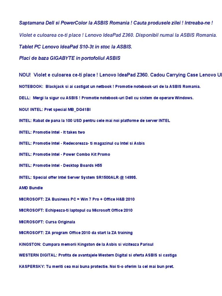 Hewlett Packard E5540 2.53G DL380 G6 Kit Renewed