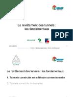REVETEMENT 2018.pdf