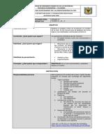 Instructivo ERE 8°.pdf
