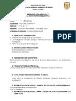 Mediadores Pedagógico n. 7 11