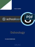 TODO SOBRE Schoology