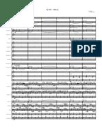Finale 2006 - [02 IC. GRIAL.pdf