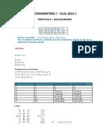 Solucionario_Practica4.docx