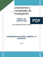 Trabajo Unidad 1_Yenny Alejandra Rendón_150001A_611.pdf