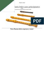 Metodo-Flauta-principiantes-Paolo-Troni.pdf