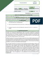 MATEMÁTICAS_IP_10° (1).pdf