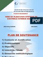 DIAPO SOUTENANCE 1.pptx