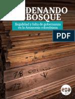 Condenando_el_Bosque.pdf