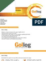 Beta_Oficial_Estudo de caso GOLLOG.pptx.pptx.pptx