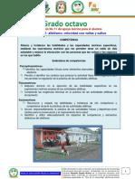 Documento 11 atletismo octavo vallas y saltos