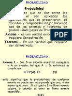 Leyes de probabilidad.pdf