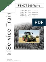 fendt 300 vario documento de formacion.pdf