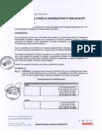 RCUN° 0308-2019-UCV cronograma admisión 2020 (1)