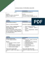 20200317072439_organizaci--n-de-clases-remotas-1---a-4---B--sico.pdf
