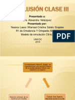 TRATAMIENTO DE MALOCLUSION CLASE III.pdf