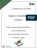 MEDIDA DE TENDENCIA CENTRAL.pdf