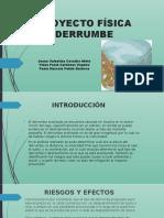 Diapositvas Derrumbe.pptx