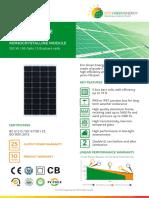 panel eco green 120W.pdf
