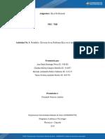 Actividad No 3 Portafolio Elección de un Problema Ético en el ámbito organizacional.docx