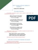 Exposicion_y_Adoracion_Eucaristica-_Esquema_1.pdf