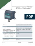 Siemens receptor 6GT28011BA10_datasheet_es.pdf