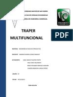 PROYECTO traper multifuncional.docx
