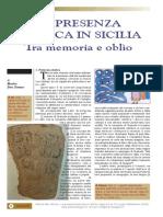 presenza ebraica in sicilia.pdf