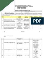 cronograma 2020-2.pdf