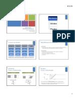 Mecânica de Fluidos.pdf
