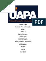 393778110-Tarea-2-de-Educacion-Para-La-Diversidad-de-Minely