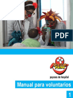 Manual para Voluntarios 1.pdf