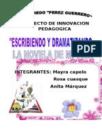 proyecto mi novela.docx