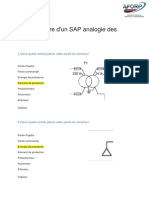 correction QCM.pdf
