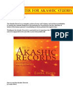 135540404-17390305-How-to-Read-the-Akashic-Records-by-Linda-Howe.pdf