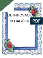 proyecto innovadorde lengua.docx