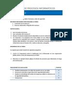 Tarea semana 8 A.pdf