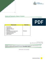 COMPENDIO - FISICA UNIDAD No 2 Area 1.pdf