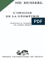 Derrida-J-L-Origine-de-Geometrie.pdf