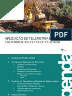 13 - Deivisson - Apresentação Workshop Internacional.pdf