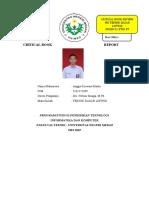 Critical_Book_Report_Teknik_Dasar_Listrik20190526-36306-1iaji2n.docx