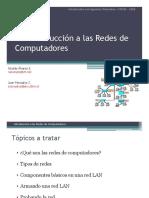 0035-introduccion-a-las-redes-de-computadores.pdf