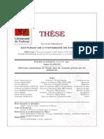 Détection automatique de l'ironie dans les contenus générés par les utilisateurs-2.pdf