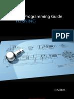 CNC Programing Guide Turning.pdf