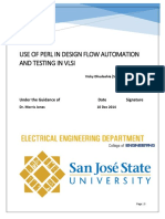 USE_OF_PERL_IN_DESIGN_FLOW_AUTOMATION_AN.pdf